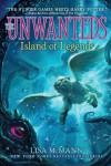 Island of Legends - Lisa McMann