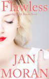 Flawless - Jan Moran