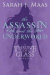 The Assassin and the Underworld - Sarah J. Maas