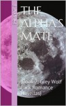 The Alpha's Mate - E.A. Price