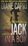 By Diane Capri - Jack in a Box (The Hunt For Jack Reacher) (2015-01-15) [Paperback] - Diane Capri