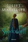 Shadowfell  - Juliet Marillier, Catarina F. Almeida