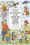 Klatremus og De Andre Dyr i Hakkebakkeskoven - Halfdan Rasmussen, Thorbjørn Egner