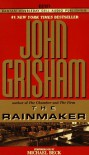 The Rainmaker - John Grisham, Michael Beck
