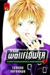 The Wallflower 2 - Tomoko Hayakawa