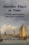 Another Place in Time - Mary Lydon Simonsen