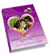 Perfect Love Here I Come - Gina Reedy