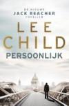 Persoonlijk - Jan Pott, Lee Child