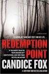 Redemption Point (Crimson Lake #2) - Candice Fox