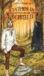 Cuentos De Bereth Ii - La Maldici: 2 (Fantasia Juvenil Versatil) - Javier Ruescas