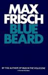 Bluebeard - Max Frisch, Geoffrey Skelton