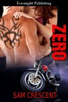 Zero - Sam Crescent