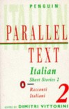 Italian Short Stories 2: Parallel Text - Various