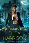 Moonshadow (Moonshadow Book 1) - Thea Harrison