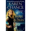 Tempt the Stars (Cassandra Palmer, #6) - Karen Chance