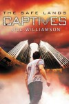 Captives - Jill Williamson