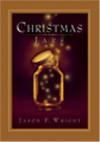 Christmas Jars - Jason F. Wright
