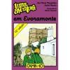 Uma Aventura em Evoramonte - Ana Maria Magalhães, Isabel Alçada