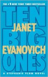 Ten Big Ones (Stephanie Plum Series #10) -