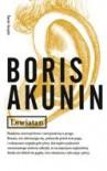 Lewiatan - Akunin Boris