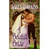 A Belated Bride (Rogues, #2) - Karen Hawkins