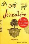 Jesusalém - Mia Couto