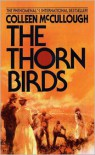 The Thorn Birds -