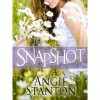 Snapshot (The Jamieson Collection, #2) - Angie Stanton