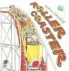 Roller Coaster - Marla Frazee