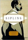 Kipling: Poems - Rudyard Kipling, Peter Washington