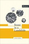 Stone in a Landslide - Maria Barbal, Paul Mitchell, Laura McGloughlin