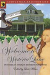 Welcome to Wisteria Lane: On America's Favorite Desperate Housewives - Leah Wilson