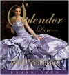 Splendor (Luxe Series #4) -