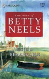 Fate is Remarkable - Betty Neels