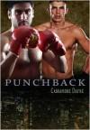 Punchback - Cassandre Dayne
