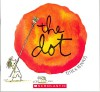 The Dot - Peter H. Reynolds