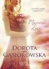 Marzenia Łucji - Dorota Gąsiorowska