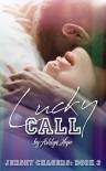 Lucky Call  - Ashlyn Hope