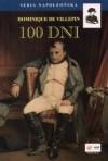 100 dni - Dominique de Villepin