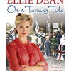 On a Turning Tide - Ellie Dean