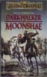 Darkwalker on Moonshae  - Douglas Niles