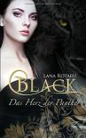 Black: Das Herz der Panther - Lana Rotaru