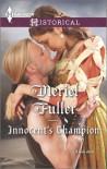 Innocent's Champion - Meriel Fuller
