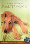 Australian Animals Are Smarter Than Jack: Vol 1 - Jenny Campbell