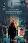 O iubire la Tibru - Jan Koneffke