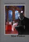 Maz Pinkus we wspomnieniach / Max Pinkus Erinnerungen - Arkadiusz Baron, John   Peters, John Peters
