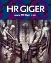 www HR Giger com - H. R. Giger