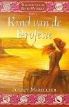 Kind van de profetie (Zeven Wateren, #3) - Juliet Marillier