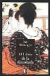 El libro de la almohada - Sei Shōnagon
