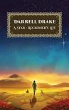A Star-Reckoner's Lot - Darrell Drake